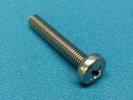 M5 Phillips Head Screw