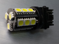 3157 LED Brake/Park Light