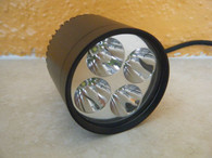 Model 44 LED off road flood light