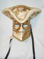 Casanova Sinfonia Venetian Mask  SKU 167s