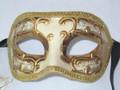 Colombina Sinfonia Venetian Mask SKU 027s
