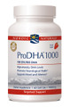 ProDHA™ Strawberry 1000mg - 120 ct