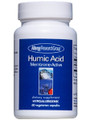 Humic Acid Membrane Active
