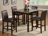 Anise 5PC Pub Set 2724