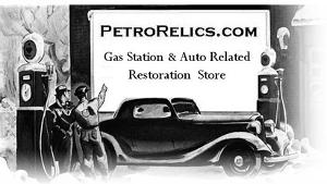 PetroRelics