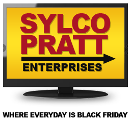 SYLCOPRATT ENTERPRISES