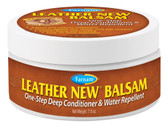 Farnam New Balsam Leather Conditioner
