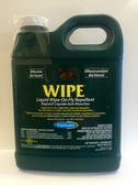WIPE Liquid wipe-on fly repellant 946 ml