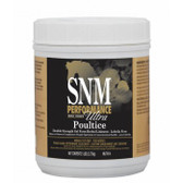 Sore No More Performance Ultra Poultice, 5LB