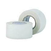 Adhesive Tape - 1 inch