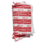 "Tensoplast Bandage 2"""