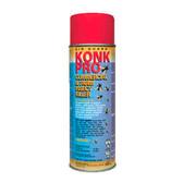 Konk Pro