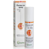 Derma Gel Spray 50ml