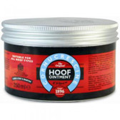 Cornucrescine Hoof Ointment 250ml