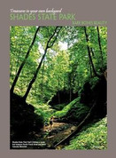 Shades State Park booklet