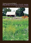 Prophetstown State Park Booklet