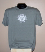McCormick's Creek State Park T-Shirt*