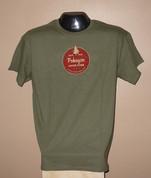 Pokagon State Park T-Shirt*
