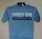 Turkey Run State Park T-Shirt*