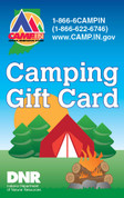 www.camp.IN.gov