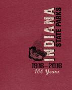 100 year T Shirt*