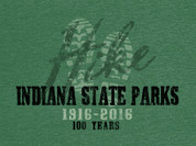 Hike 100 yrs T Shirt*
