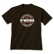 S'more Tester T*