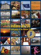 Indiana at 200*