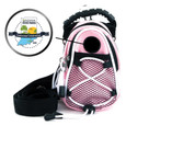 Centennial Mini Day Pack  (Pink)*