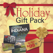 Save $31 when purchasing this pack. Offer ends 12/31/2016.