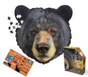 I am BEAR puzzle*
