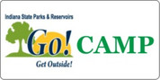 $79 CAMP Go! Pack