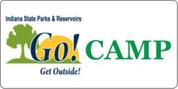 $59 Senior CAMP Go! Pack