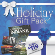 Save $31 when purchasing this pack. Offer valid until 12/31/17.