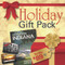 Save $16 when purchasing this pack. (A built in savings of an additional $25 with your state park entrance permit savings). Offer expires 12/31/2017.