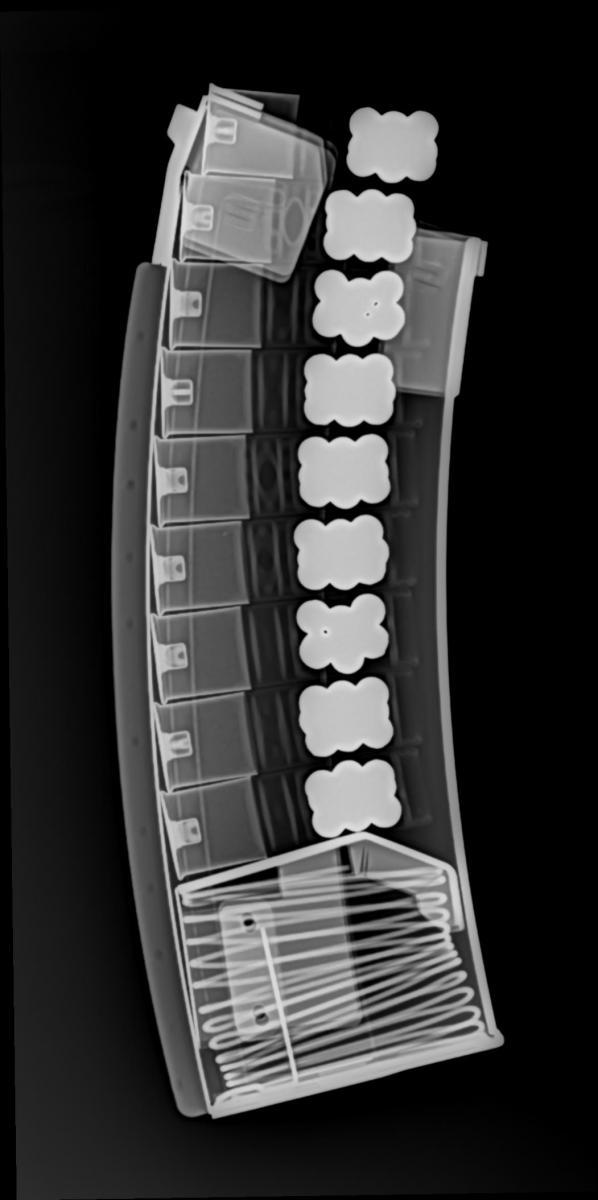 x-ray-loaded.jpg