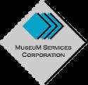 MuseuM Services Corporation