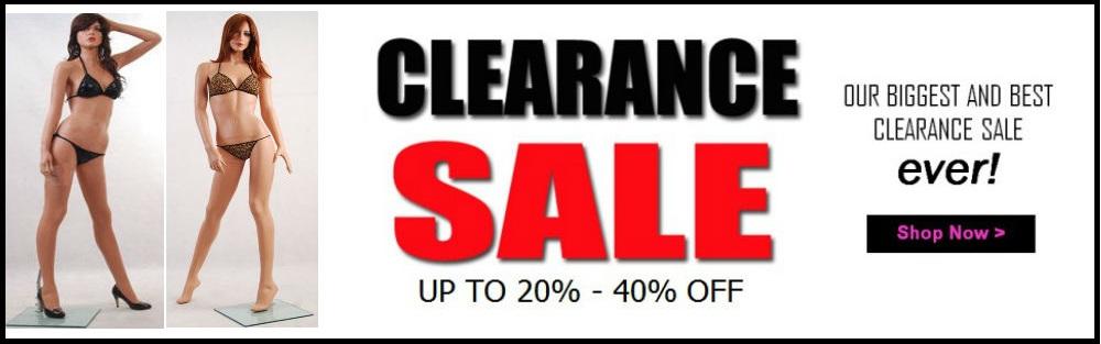 clearance-sale-001.jpg