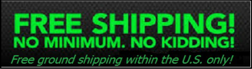 free-shipping-banner-03.jpg