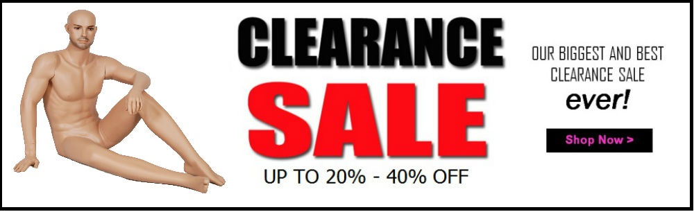 male-clearance-sale-01.jpg
