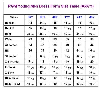 pgm-youngmen-halfbody-dress-form-size-table.jpg