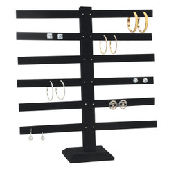 Jewelry Earring Stand 6 Tier MM-252-6