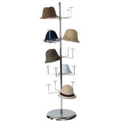 Revolving Hat Rack MM-HT20