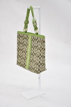 Counter Top Handbag Display Rack MM-RK-WBK