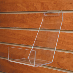 Clutch Bag Easel Rack MM-D2310