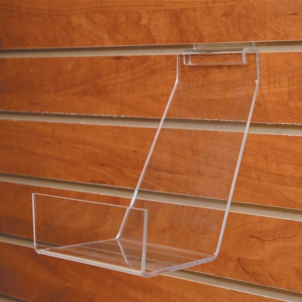 Clutch Bag Easel Rack MM-D2310