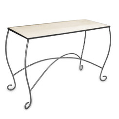 Maple Display Table MM- RM/TD1848