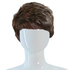 Boy Mannequin Wig - MM-WIG-C9