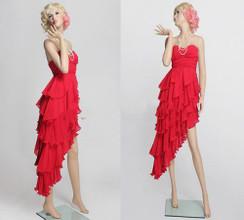 Marilyn Monroe Female Mannequin Fleshtone MM-MONROE4-1