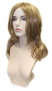 Female Mannequin Wig - MM-WIG1A
